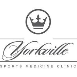 Yorkville Sports Medicine Clinic - Toronto, ON M5R 3L2 - (416)880-7246 | ShowMeLocal.com