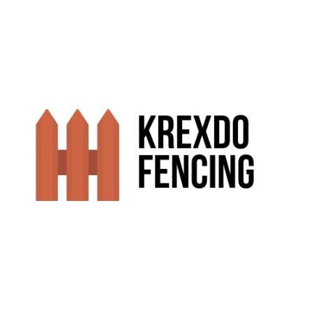Krexdo Fencing - Sacramento, CA 95815 - (916)345-1973 | ShowMeLocal.com