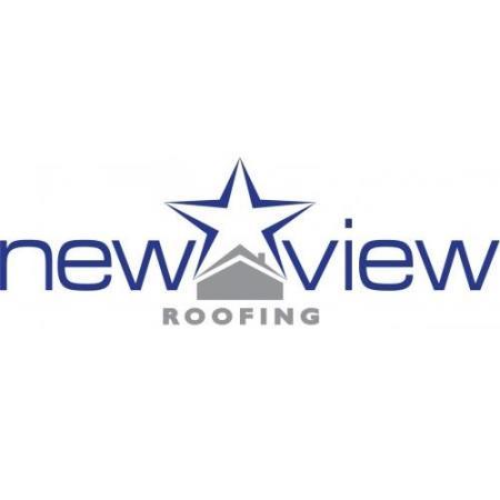New View Roofing – Burton Hughes - Mckinney, TX 75069 - (469)728-8704 | ShowMeLocal.com