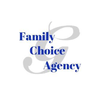 Family Choice Agency - Pontotoc, MS 38863 - (662)832-0684 | ShowMeLocal.com