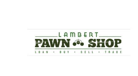 Lambert Pawn Shop - Whittier, CA 90605 - (562)945-0290 | ShowMeLocal.com