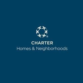 Charter Homes & Neighborhoods - Lancaster, PA 17601 - (717)560-1400   ShowMeLocal.com