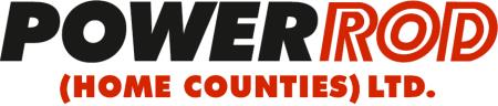 Power Rod Home Counties Ltd - Tring, Hertfordshire HP23 5ER - 08009 981997 | ShowMeLocal.com