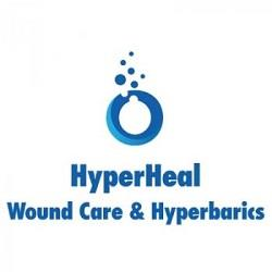 Hyperheal Hyperbarics - Glen Burnie, MD 21061 - (410)433-4300 | ShowMeLocal.com