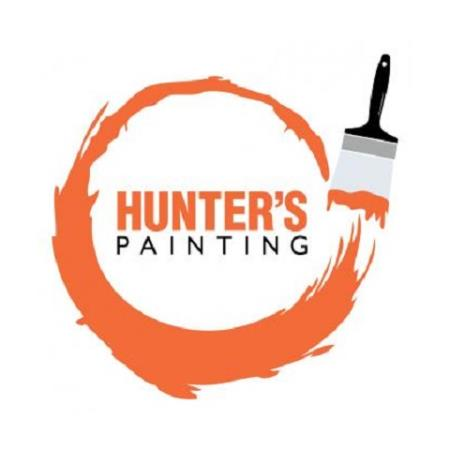 Hunter's Painting - Clarksville, TN 37043 - (931)368-8874 | ShowMeLocal.com