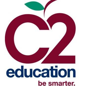 C2 Education - Stamford, CT 06905 - (203)969-6540   ShowMeLocal.com