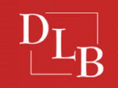Law Office Of Dwayne L. Brown - Atlanta, GA 30326 - (678)505-0559 | ShowMeLocal.com