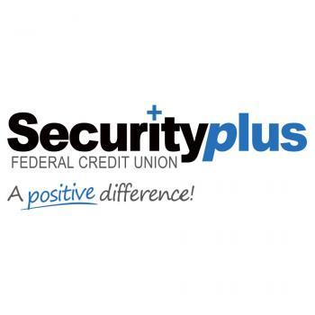 Securityplus Federal Credit Union - Baltimore, MD 21215 - (410)281-6200 | ShowMeLocal.com