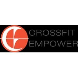 Crossfit Empower - Vancouver, BC V6R 4N6 - (778)873-4427 | ShowMeLocal.com