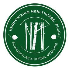 Harmonizing Healthcare, Pllc: Acupuncture & Herbal Medicine - Flagstaff, AZ 86004 - (928)856-0656 | ShowMeLocal.com