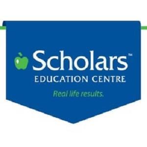 Scholars Education Centre - Markham, ON L6E 0H8 - (905)294-1000 | ShowMeLocal.com