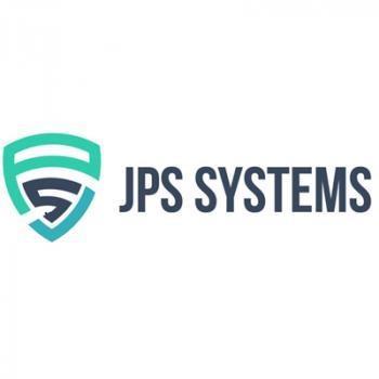Jps Systems - Snodland, Kent ME6 5FW - 01732 441006 | ShowMeLocal.com