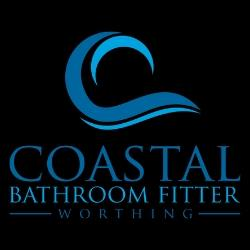Coastal Bathroom Fitter Worthing