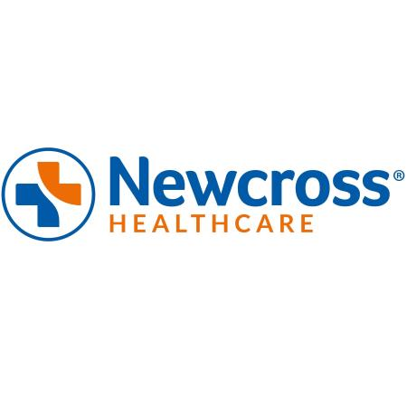 Newcross Healthcare Solutions - Exeter, Devon EX4 8NS - 01392 459982 | ShowMeLocal.com