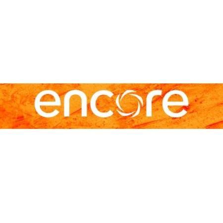Encore Personnel - Spalding, Lincolnshire PE11 1DW - 01775 248184 | ShowMeLocal.com