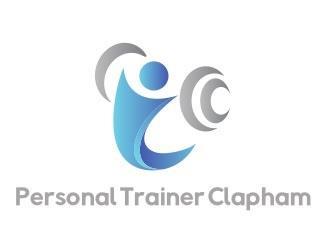 Personal Trainer Clapham - London, London SW4 9DE - 07593 289692 | ShowMeLocal.com