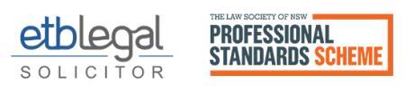 Etb Legal - Sydney, SA 2000 - (61) 4129 1524   ShowMeLocal.com