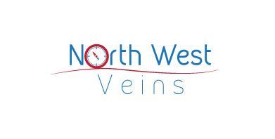 North West Veins - Wirral, Merseyside CH61 1AU - 44780 944397   ShowMeLocal.com