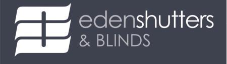 Eden Shutters & Blinds - Telford, Shropshire TF1 2EL - 01952 426090   ShowMeLocal.com