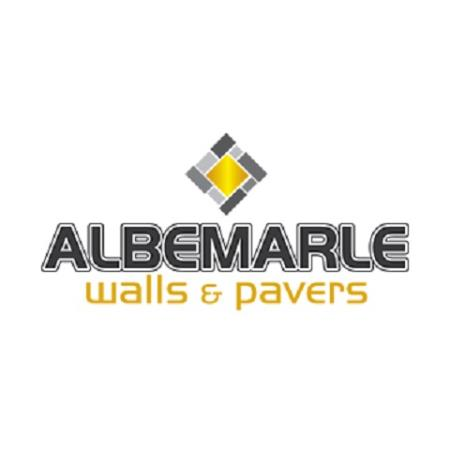 Albemarle Walls & Pavers