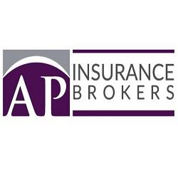 Ap Insurance Brokers - Redditch, Worcestershire B98 7ST - 01527 306041 | ShowMeLocal.com