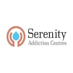 Rehab Clinic Manchester