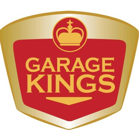 Garage Kings - Beamsville, ON L0R 1B7 - (289)203-8351   ShowMeLocal.com