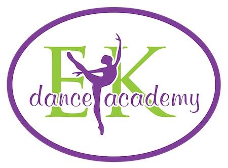 Ek Dance Academy - Willetton, WA 6155 - (08) 9310 6674 | ShowMeLocal.com