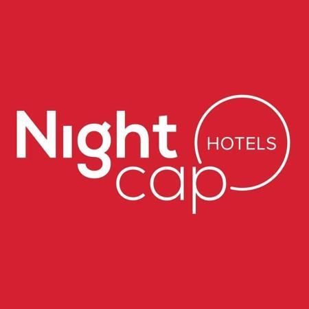 Nightcap At Balaclava Hotel - Earlville, QLD 4870 - (07) 4054 3588 | ShowMeLocal.com