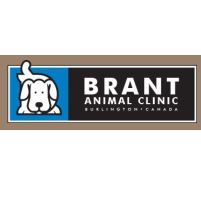 Brant Animal Clinic - Burlington, ON L7P 3N8 - (905)336-6400 | ShowMeLocal.com