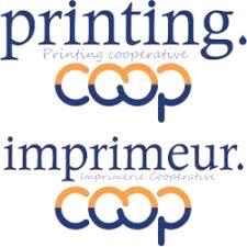 Printing Coop - Montreal, QC H2M 1S2 - (877)384-8043 | ShowMeLocal.com