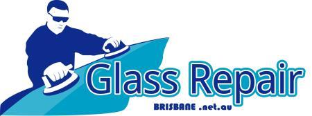 Glass Repair Brisbane Brisbane City (07) 2102 5603
