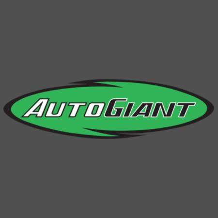 Auto Giant - Brendale, QLD 4500 - (07) 3881 2900 | ShowMeLocal.com