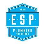 ESP Plumbing Solutions - Dromana, VIC 3936 - 0417 510 322 | ShowMeLocal.com
