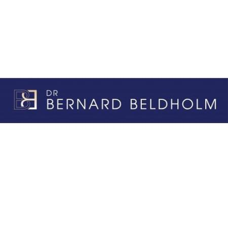 Dr Bernard Beldholm - Lorn, NSW 2320 - (02) 4934 5700 | ShowMeLocal.com