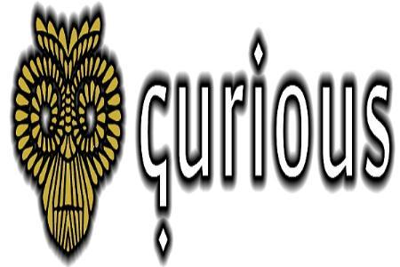 Curious Imports - Wailuku, HI 96793 - (808)242-8777 | ShowMeLocal.com