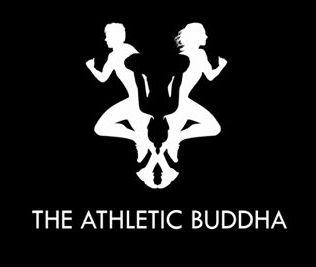 The Athletic Buddha - Concord West, NSW 2138 - 0451 932 013 | ShowMeLocal.com