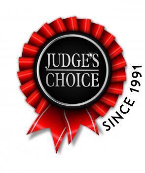 Judge's Choice Petfood Ltd - Thetford, Norfolk NR16 2QN - 01284 387008 | ShowMeLocal.com