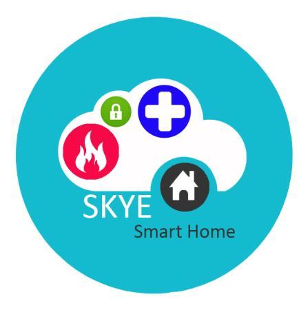 Skye Smart Home