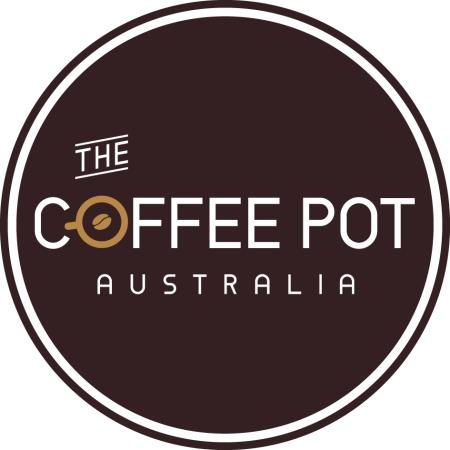The Coffee Pot Australia - Balmoral Ridge, QLD 4552 - 1300 932 999 | ShowMeLocal.com