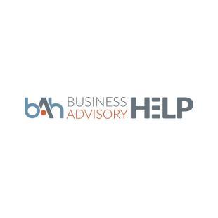 Business Advisory Help