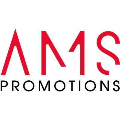 AMS Promotions Brisbane - Brisbane, QLD 4000 - 1300 368 896 | ShowMeLocal.com