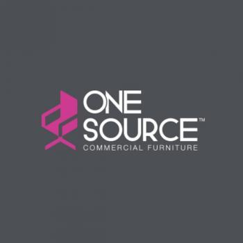 Onesource Commercial Furniture - Croydon, NSW 2132 - (02) 9012 8862 | ShowMeLocal.com
