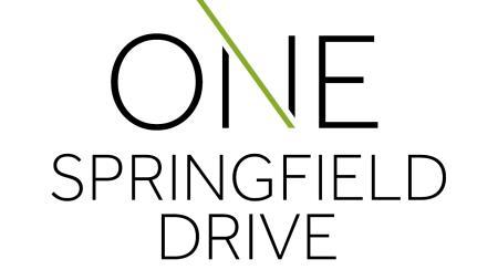 One Springfield Drive - Leatherhead, Surrey KT22 7NL - 44013 723760 | ShowMeLocal.com