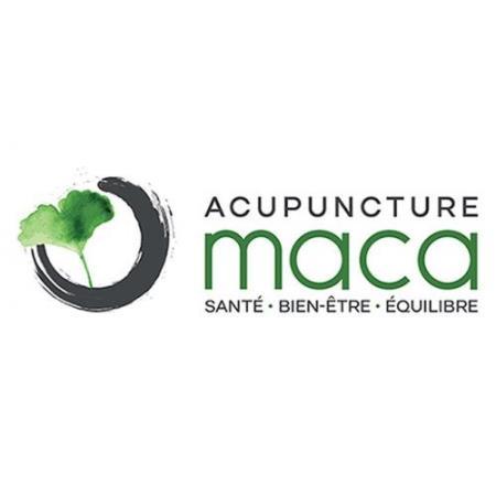 Acupuncture Maca - Martine Hamel Et Caroline Laurin Ac Longueuil (450)693-0796