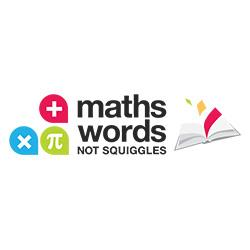 Maths Words Not Squiggles - Sutherland Shire - Caringbah, NSW 2229 - (02) 9540 9540 | ShowMeLocal.com