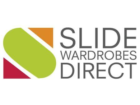 Slide Wardrobes Direct - Newark-On-Trent, Nottinghamshire NG24 2DX - 01636 671177 | ShowMeLocal.com