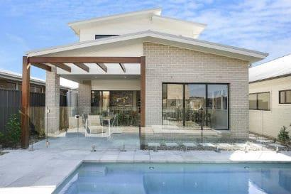 Display Homes Wollongong - Albion Park Rail, NSW 2527 - (02) 4256 0222 | ShowMeLocal.com