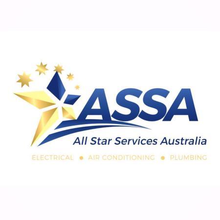 All Star Services Australia - Revesby, NSW 2212 - 1300 571 758 | ShowMeLocal.com