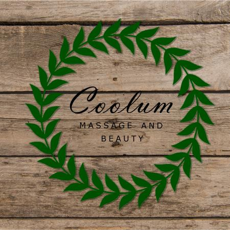 Coolum Massage And Beauty - Yaroomba, QLD 4573 - (07) 5446 4411 | ShowMeLocal.com